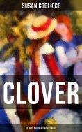 ebook: CLOVER (Beloved Children's Books Series)