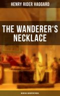 ebook: THE WANDERER'S NECKLACE (Medieval Adventure Novel)