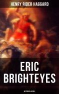 ebook: Eric Brighteyes (Historical Novel)