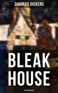 ebook: Bleak House (Justizthriller)