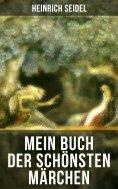 eBook: Mein Buch der schönsten Märchen
