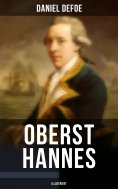 eBook: Oberst Hannes (Illustriert)