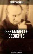 eBook: Gesammelte Gedichte (Über 200 Titel in einem Buch)