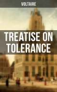 ebook: Voltaire: Treatise on Tolerance