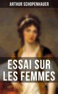 eBook: Essai sur les femmes