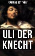 eBook: Uli der Knecht