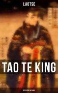 eBook: Tao Te King (Deutsche Ausgabe)