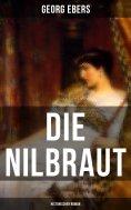 ebook: Die Nilbraut (Historischer Roman)
