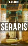 eBook: Serapis (Historischer Roman)