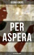 eBook: Per aspera (Historischer Roman)
