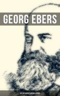 ebook: Georg Ebers: Die Geschichte meines Lebens