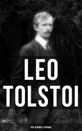 eBook: Tolstoi: Der lebende Leichnam