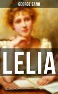 eBook: LELIA