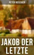 eBook: Jakob der Letzte