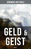 eBook: Geld & Geist (Band 1&2)