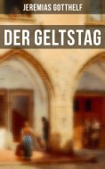 ebook: Der Geltstag