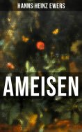 eBook: Ameisen