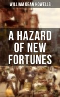 ebook: A HAZARD OF NEW FORTUNES
