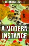 ebook: A Modern Instance