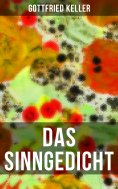 ebook: Das Sinngedicht