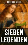 ebook: Sieben Legenden