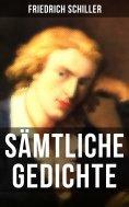 eBook: Sämtliche Gedichte