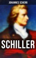 eBook: Schiller