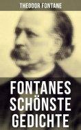 ebook: Fontanes schönste Gedichte