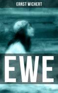 eBook: EWE