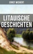 eBook: Litauische Geschichten