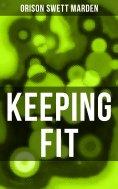 eBook: KEEPING FIT