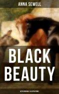 eBook: BLACK BEAUTY (With Original Illustrations)