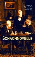 eBook: Schachnovelle