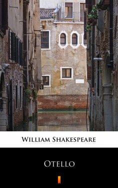 eBook: Otello