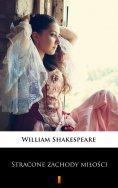ebook: Stracone zachody miłości