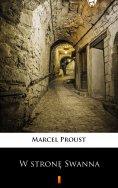 eBook: W stronę Swanna