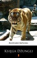 eBook: Księga dżungli