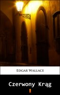 eBook: Czerwony Krąg
