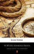 eBook: W 80 dni dookoła świata