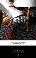 eBook: Ivanhoe. A Romance