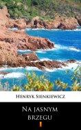 eBook: Na jasnym brzegu