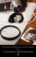eBook: Nick Carter. Najsławniejszy detektyw Ameryki