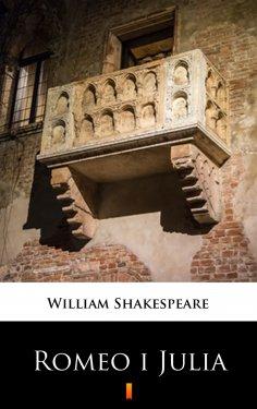 ebook: Romeo i Julia