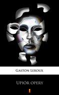 eBook: Upiór opery