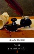 eBook: Bajki i przypowieści