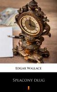 eBook: Spłacony dług