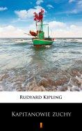 eBook: Kapitanowie zuchy
