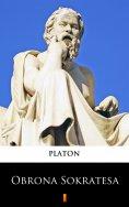 eBook: Obrona Sokratesa