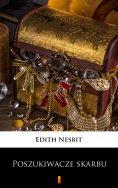ebook: Poszukiwacze skarbu