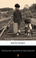 ebook: Przygody młodych Bastablów